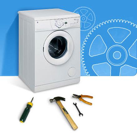 Ремонт стиральных машины bosch своими руками видео